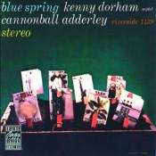 Blue Spring Songs