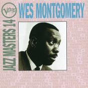 Verve Jazz Masters 14 Songs