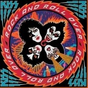 Rock And Roll Over Songs