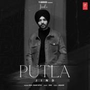 Putla Song