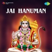 Jai Jai Hanuman Songs