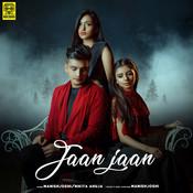 Jaan Jaan Song