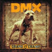 Grand Champ Songs