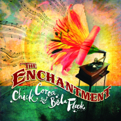 The Enchantment Songs