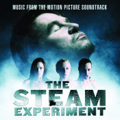 The Steam Experiment Music From The Motion Picture Soundtrack Songs