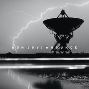 Bounce Special Edition Songs