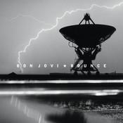 Bounce Songs