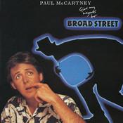 Tug Of War Songs