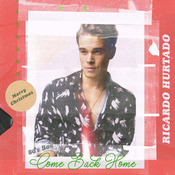 Come Back Home Song