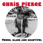 Young, Black and Beautiful Song