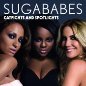 Catfights and Spotlights Songs