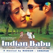 Indian Babu Songs