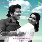 Ennadi Meenakshi Songs