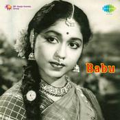 Babu Tml Songs