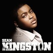 Sean Kingston Songs