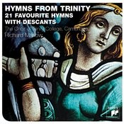 Hymns From Trinity Songs