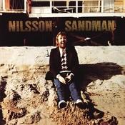 Sandman Songs