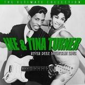 River Deep, Mountain High Songs