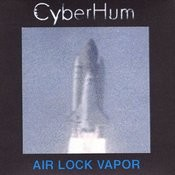 Air Lock Vapor Songs