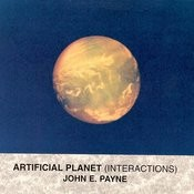 Artificial Planet (Interactions) Songs