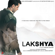 Lakshya Songs
