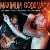 Maximum Godsmack Songs