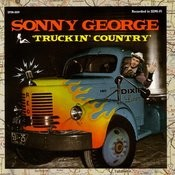 Truckin' Country Song