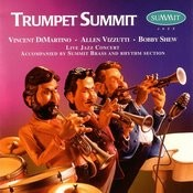 Trumpet Summit Songs