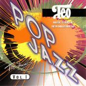 Teo Macero Presents: Pop Jazz, Vol.1 Songs