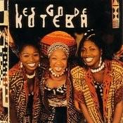 Les Go De Koteba Songs