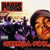 Guerrilla Funk (The Deluxe Edition) (Parental Advisory) Songs