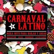 Carnaval Latino Songs