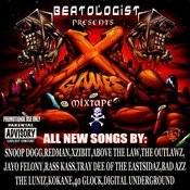 X Games (Parental Advisory) Songs