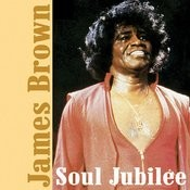 Soul Jubilee Songs