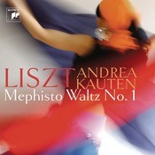 Mephisto Waltz No. 1, The Dance In The Village Inn, For Piano Solo, S.514 Songs