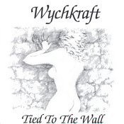 Withc/Wych Song