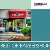 Best Of Barbershop Songs