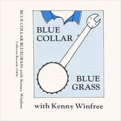 Blue Collar Bluegrass Songs