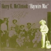 Haywire Mac Songs