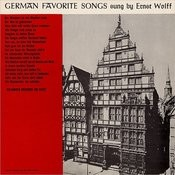 German Favorite Songs Songs