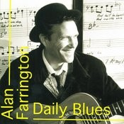 Daily Blues Songs