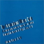 The International Morse Code: A Teaching Record Using The Audio-Vis-Tac Method Songs