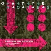 Oatts Notes Songs