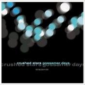 Gossamer Days Songs