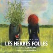 B.O. Les Herbes Folles Songs