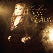 Viva La Vida (Deluxe Edition) Songs
