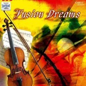 Fusion Dreams Songs