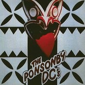 The Ponsonby DCs Songs