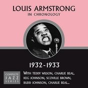Medley Of Armstrong Hits (Part I) / You Rascal You, When It's Sleepy Time Down South, Nobody's Sweetheart (12-21-32) Song