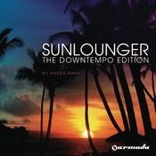 Sunlounger Songs
